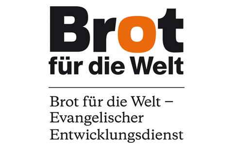 3.5.3.overlay brot 486